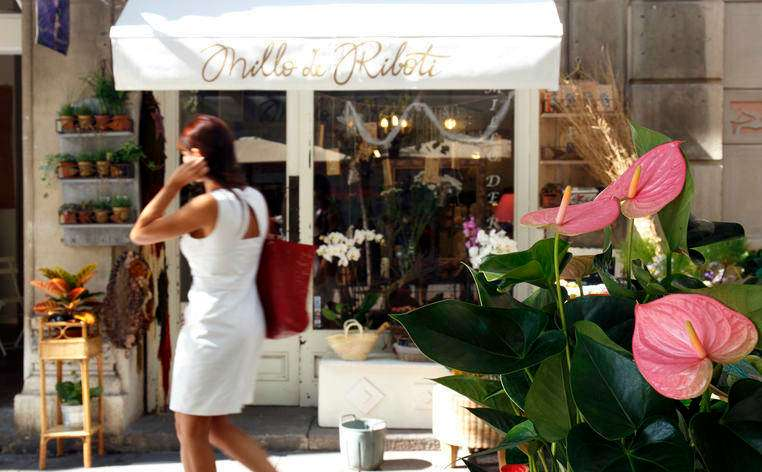 Shopping in Barcelona: Die 10 besten Läden