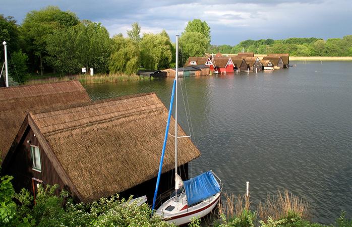 10 märchenhafte Orte in Deutschland, die du noch nicht kanntest 4