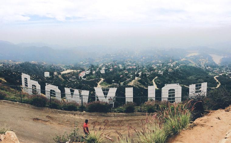 Los Angeles kostenlos erleben: 10 Gratis-Aktivitäten in Los Angeles