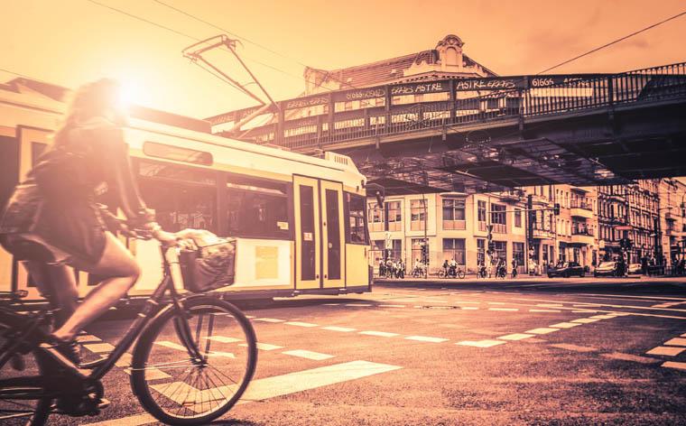 Ich bin ein Berliner – 9 Geheimtipps von Berlin-Experten