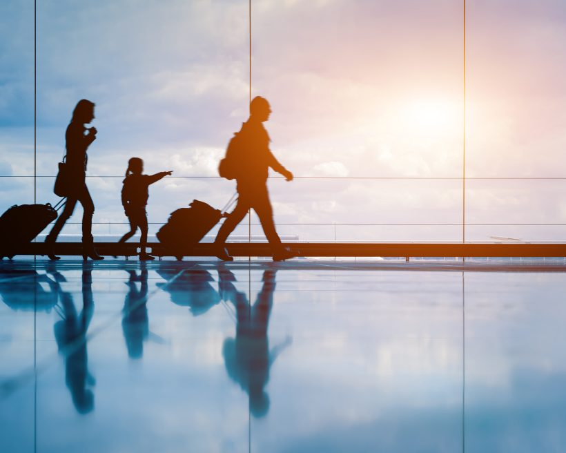 Flüge buchen ohne versteckte Gebühren: Vermeide Extrakosten bei angeblichen Billigflügen
