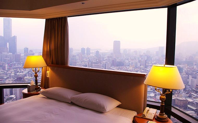 Exklusive Insider-Tipps, um die günstigsten Hotelangebote zu finden