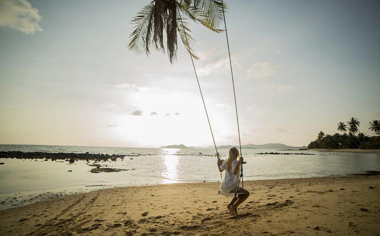 Lust auf Inselhopping? Das sind die 10 schönsten Inseln Thailands