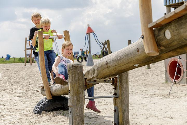 Kinderhotels in Deutschland: das Beste für Klein und Groß