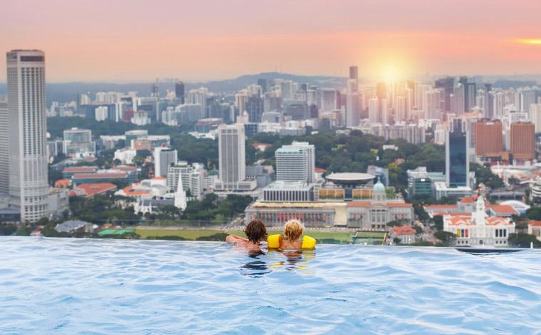 Hotelpreisentwicklung: Die Fakten hinter Hotelpreisen