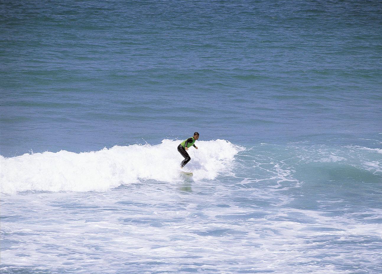 Costa-Vicentina