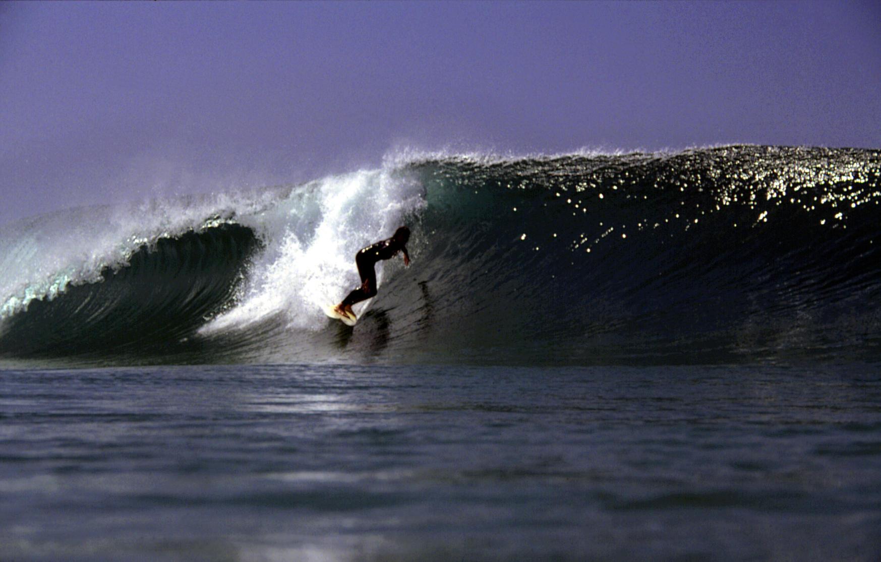 Surfen-in-Portugal-Peniche-Strand