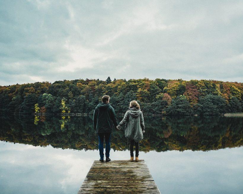 Mecklenburg Vorpommern: Herbsttipps zwischen Ostsee und Seen