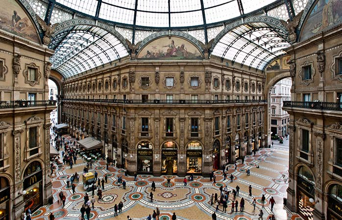 5-galleria-vittorio-emanuele-stadt-shopping