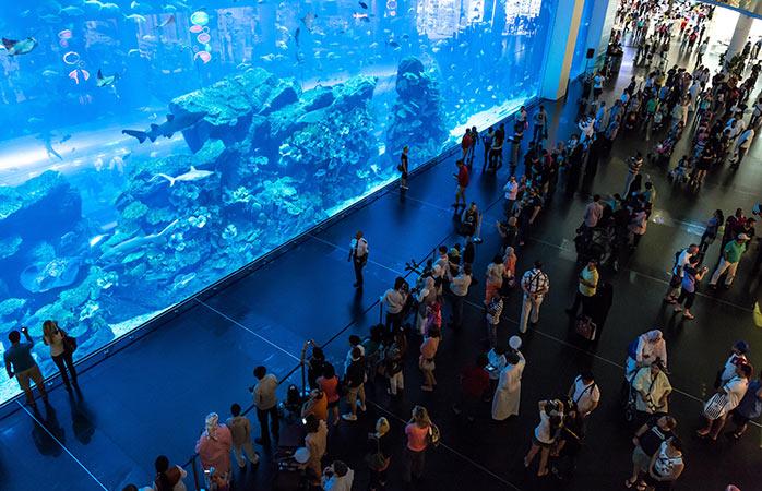 1-Dubai-mall-stadt-shopping