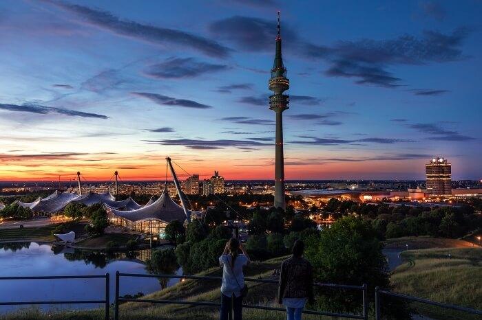 münchen-olympiastadion-altstadt-eisbach