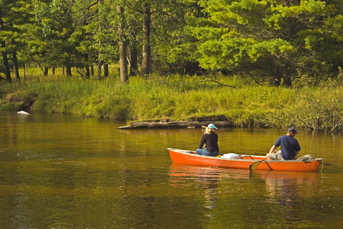 kanutrip-natur-paddeln