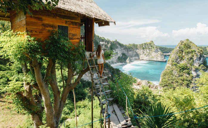 Mit diesen Tipps wird dein Hotelaufenthalt nachhaltiger