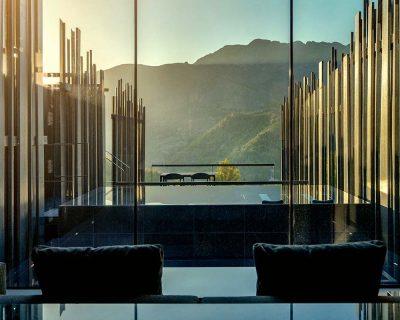 10 nachhaltige Hotels, die dich zum Staunen bringen