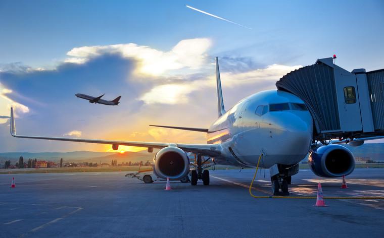 Reisedeals – Flugtickets ab 20 EUR, Städtetrips & Urlaub