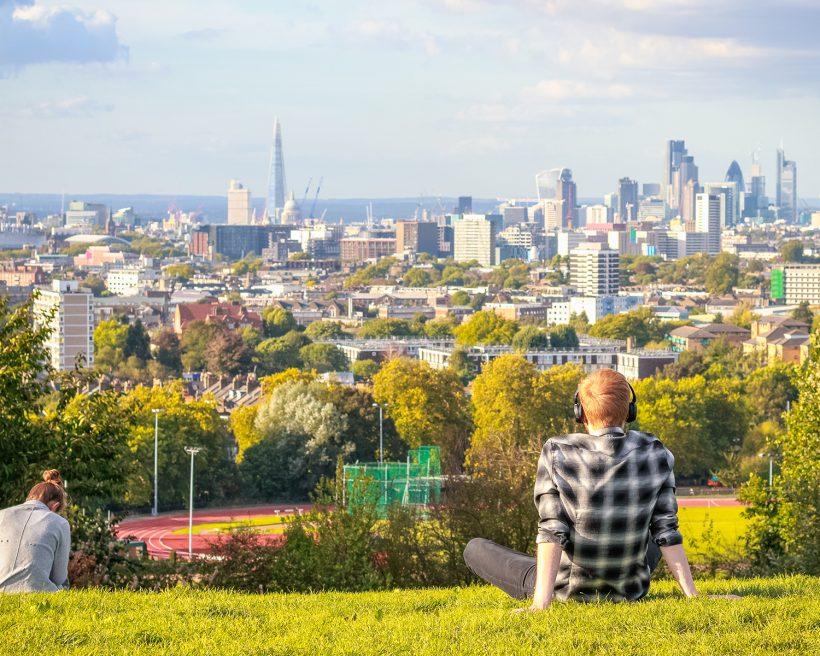 Bewusstes Reisen: dein Reiseführer für eine nachhaltige Londonreise