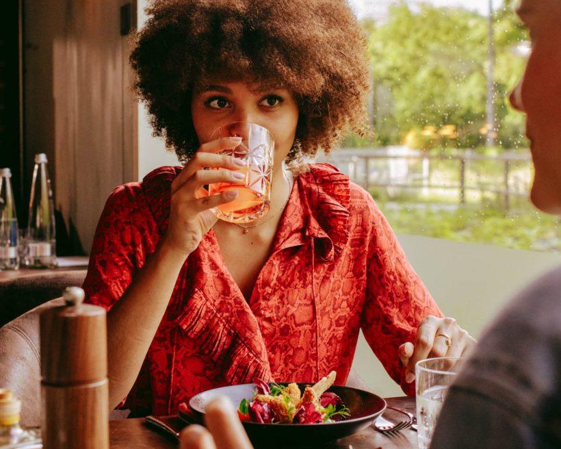 Dine Local: Vier Restaurants, die du nicht verpassen solltest