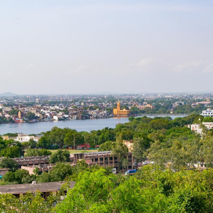 Suche nach bhopal Gute Taglines für Dating-Websites