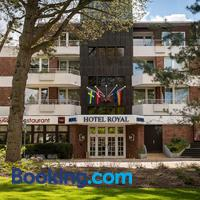 Hotels Timmendorfer Strand ab 32 € - Günstig übernachten in ...