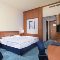 Element Frankfurt Airport In Frankfurt Am Main Ab 75 Eur Angebote