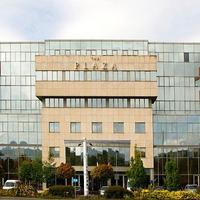 Hotels Dublin Ab 13 Gunstig Ubernachten In Dublin Momondo