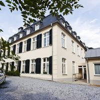 Hotels Koln Ab 16 Gunstig Ubernachten In Koln Momondo