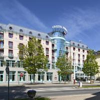 Hotels Marienbad Ab 23 Gunstig Ubernachten In Marienbad Momondo