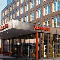 Centro Hotel Ariane In Koln Ab 113 Eur Angebote Momondo