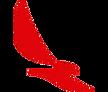 Avianca Peru
