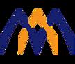AlMasria Airlines
