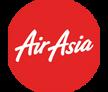 Philippines AirAsia