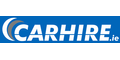 CARHIRE.ie