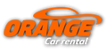Orange Car Rental